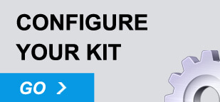 Image configure your kit
